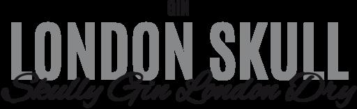London Skull