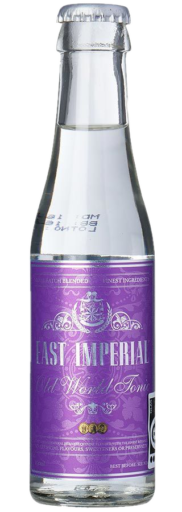 East Imperial Old World Tonic