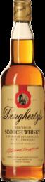 Doughertys Scotch Whisky