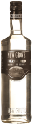 New Grove Silver Rum