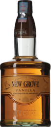 New Grove Vanilla Liqueur