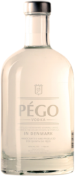 Pego Vodka