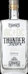 Thunderstruck Silver