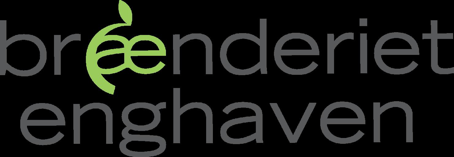 Brænderiet Enghaven logo