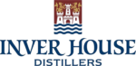 Inver House Distillers logo