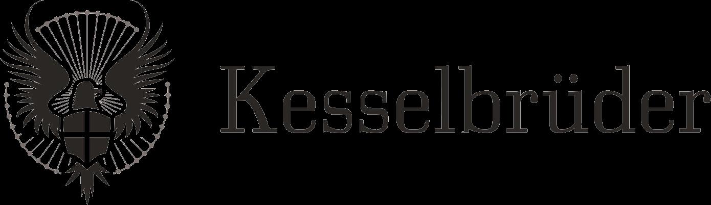 Kesselbrüder logo