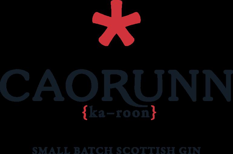 Caorunn logo
